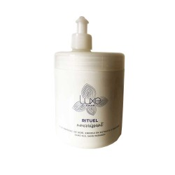 RITUEL D'ORCHIDEE 1000ml