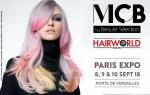 Retrouvez-nous au MCB PARIS