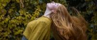 Quelques astuces pour éviter les cheveux électriques